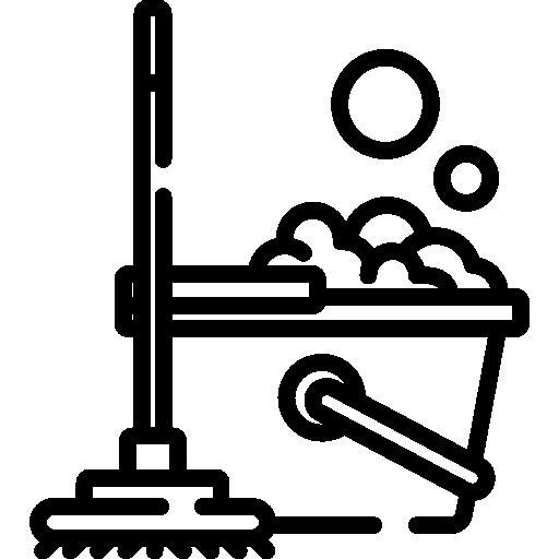 БЫТОВАЯ ХИМИЯ